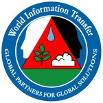World Information Transfer - Promoting Health and Environmental Literacy
